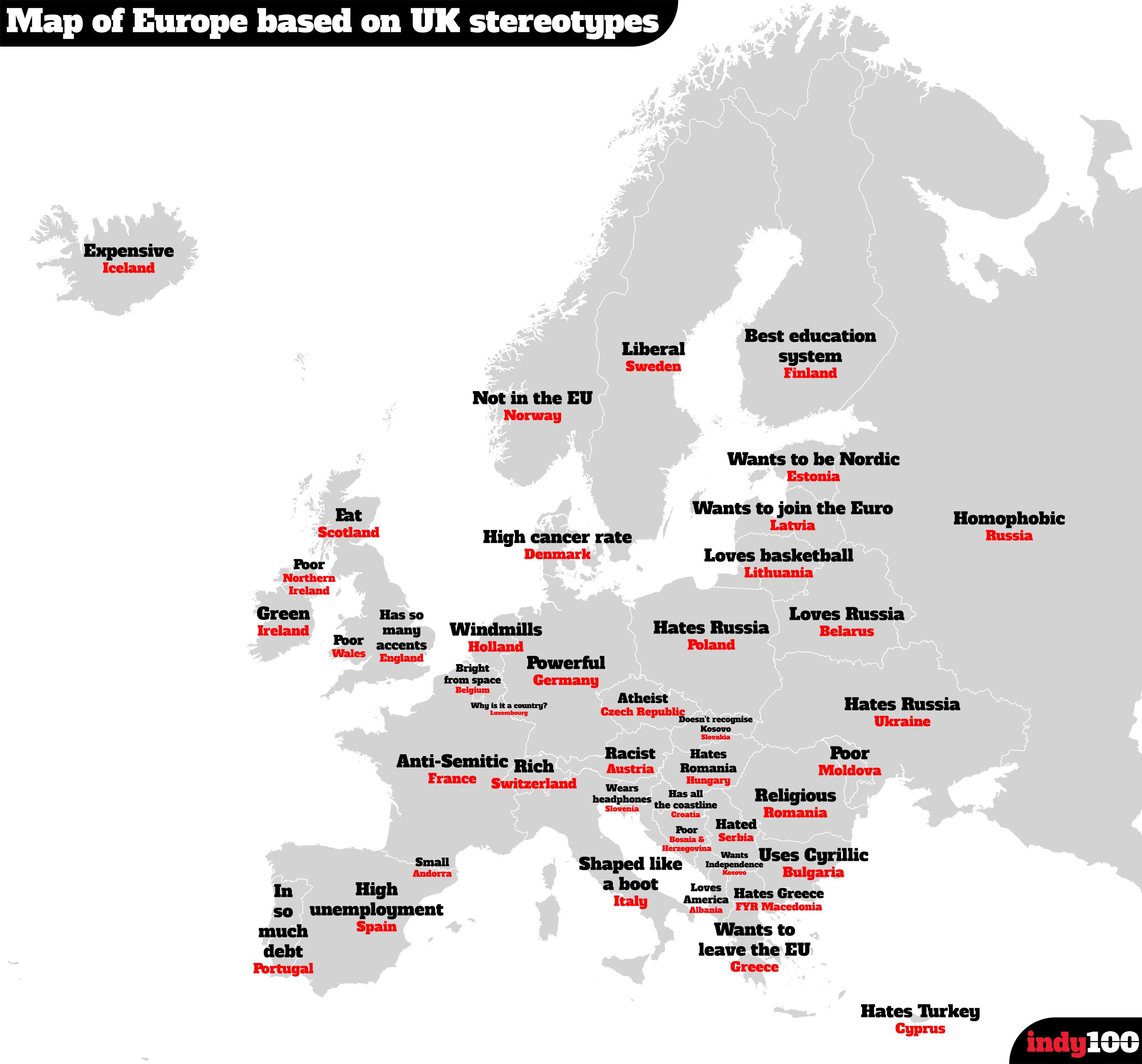 map-europe-google-stereotype