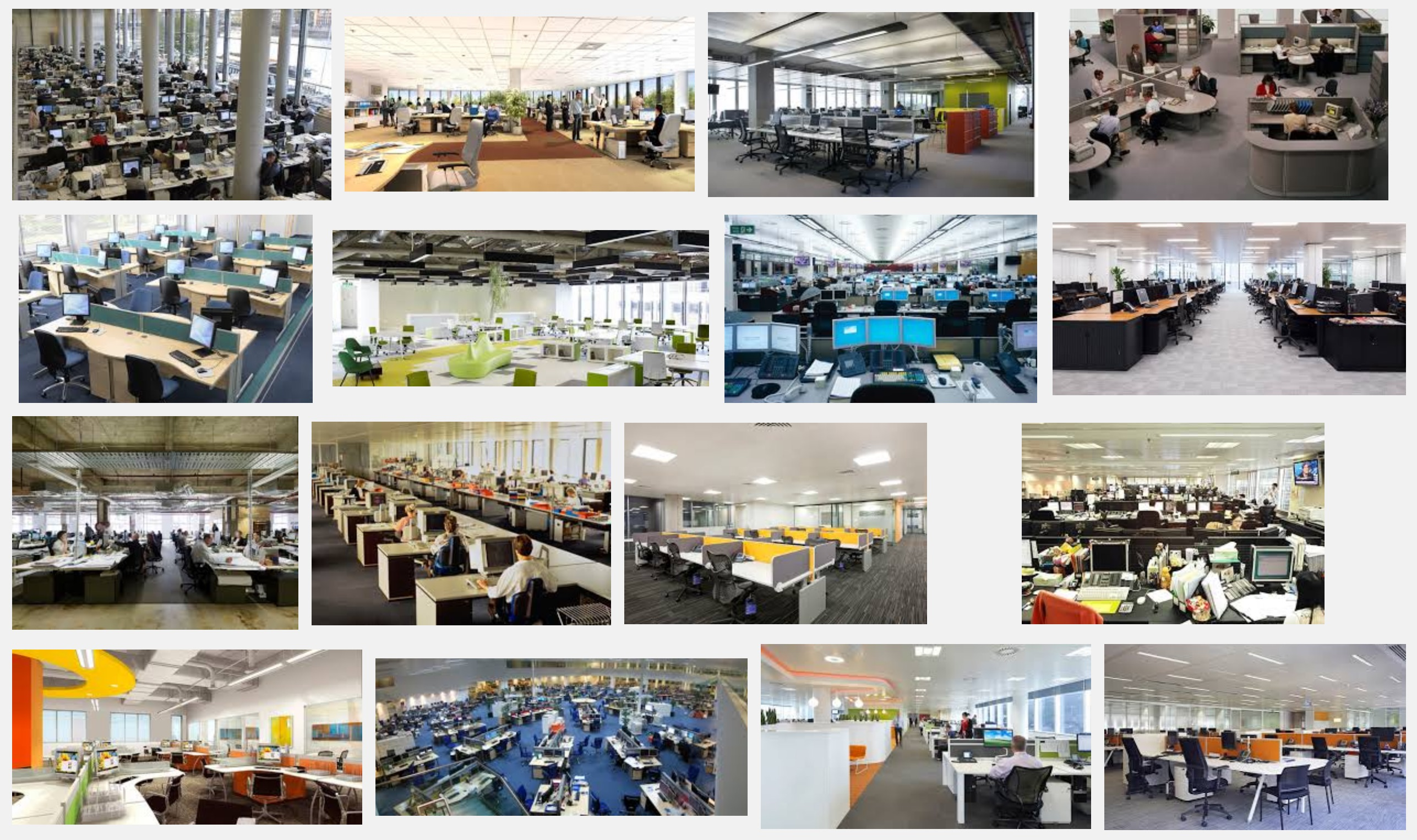 google-search-open-office