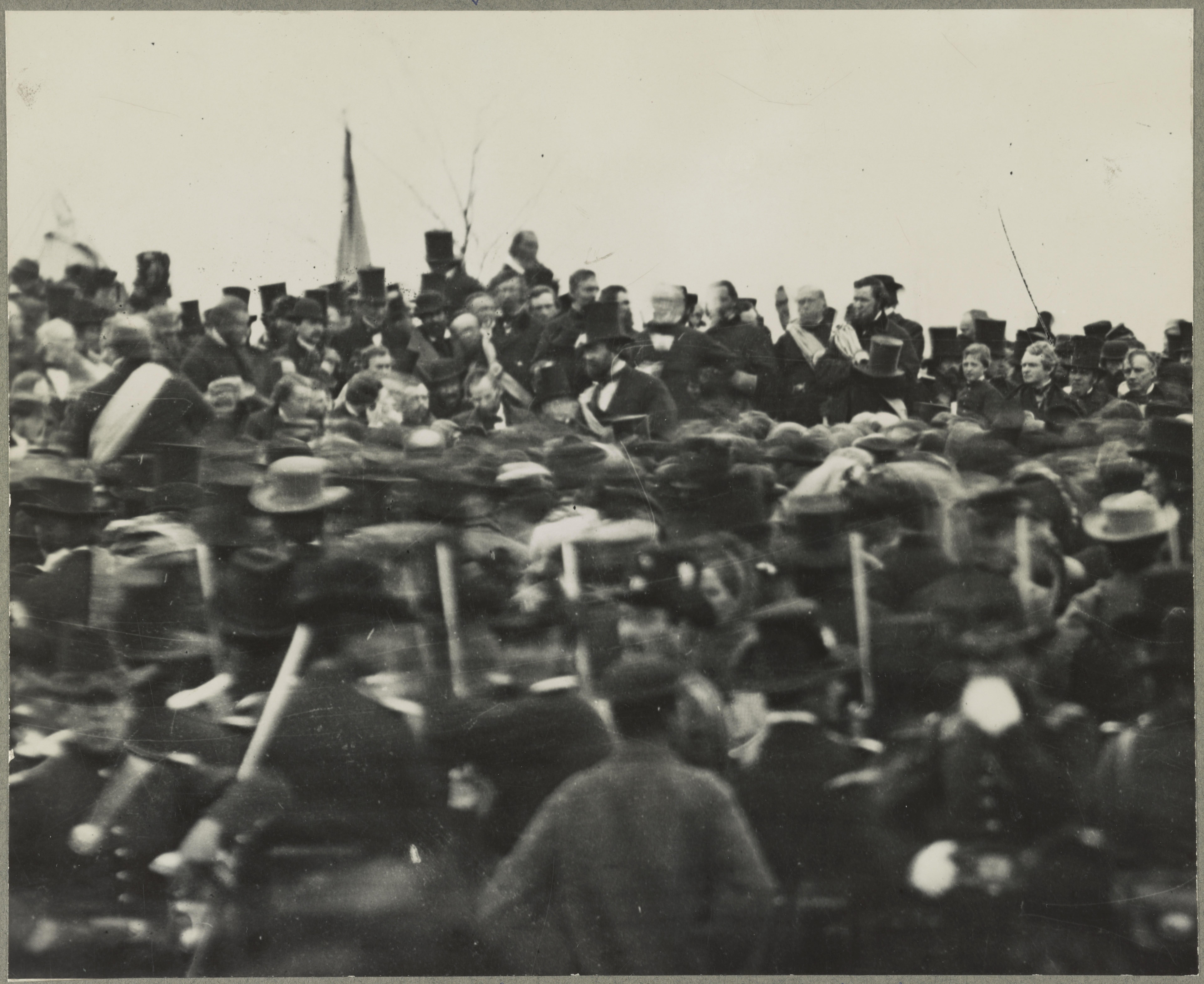 lincolns_gettysburg_address_gettysburg
