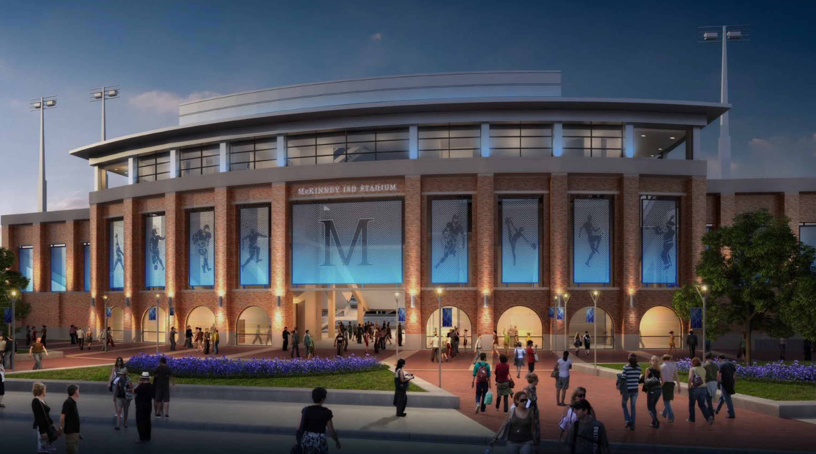 misd-proposed-stadium