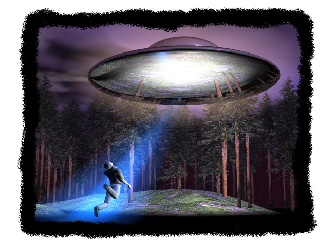 alien-abduction-walton