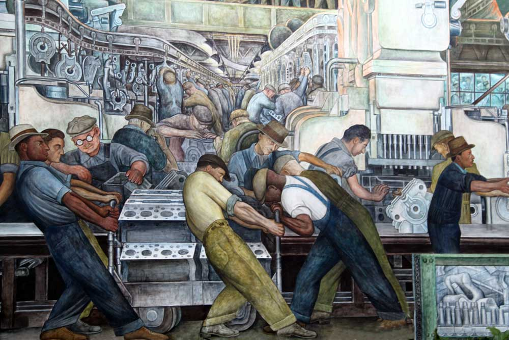 detroit-industry-north-wall-diego-rivera