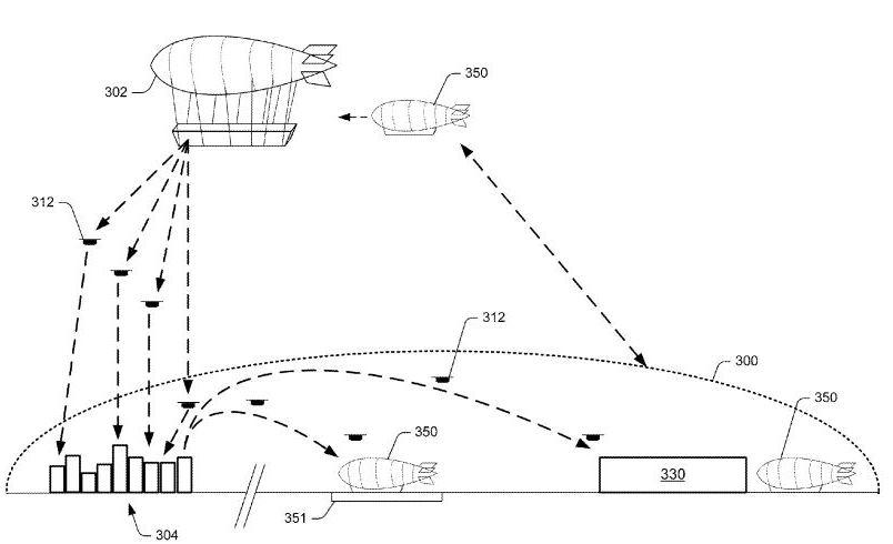 amazon-patent-afc