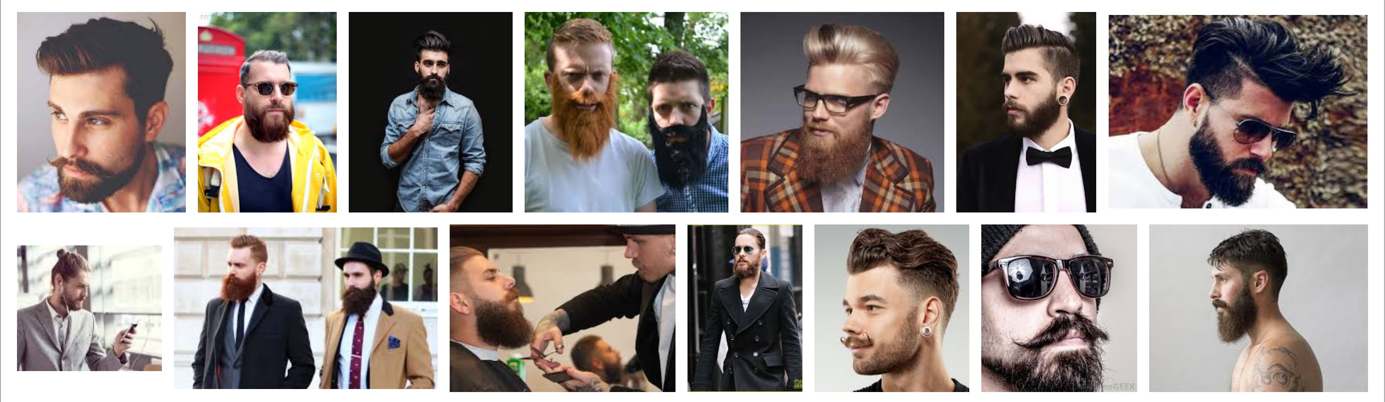 Google-search-hipster-beard