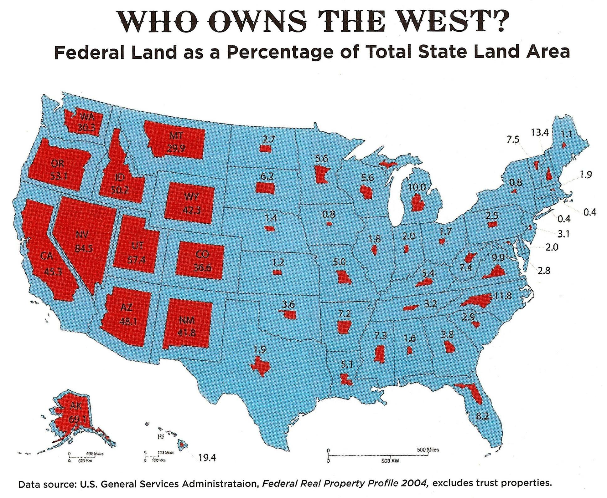 map-federal_lands
